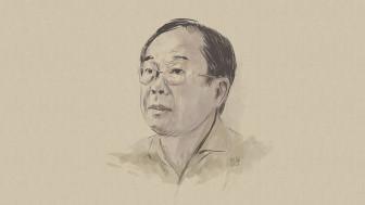 Đang xét xử vụ án liên quan ông Nguyễn Thành Tài và đồng phạm