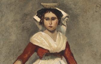 Bảo tàng Brooklyn bán 12 tác phẩm vì đại dịch COVID-19