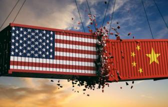 Đảng Dân chủ trình bày chiến lược trị giá 350 tỷ USD để cạnh tranh với Trung Quốc