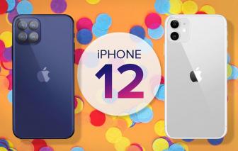 Những đồn đoán sau sự kiện iPhone 12 ra mắt hụt