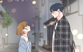 Nhạc webtoon trở thành xu hướng chủ đạo trong nền âm nhạc Hàn Quốc