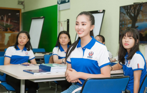 Trúng tuyển ảo khiến nhiều trường đại học thay đổi chỉ tiêu