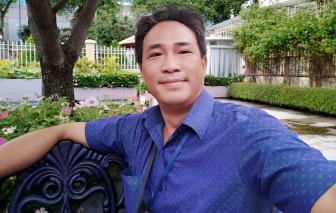 Khởi tố, bắt tạm giam cựu chuyên viên Văn phòng UBND TPHCM
