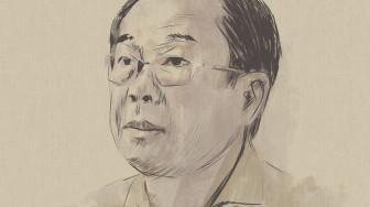 """Ngày thứ 3 xét xử ông Nguyễn Thành Tài: Yêu cầu chứng cứ chứng minh ông Tài và bà Thuý có """"tình cảm riêng"""""""