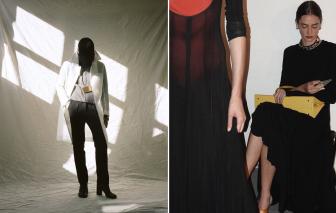 Nhà thiết kế gốc Việt - Peter Do: Thiên tài 'ngoại đạo' của ngành thời trang quốc tế