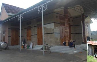 Vụ hỗ trợ COVID-19 ở Đắk Lắk: Đề nghị thu hồi số tiền đã chi sai