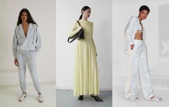 Những xu hướng nổi bật tại Tuần lễ thời trang New York 2021
