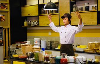 """Ẩm thực Việt: Khoảng trống trên phim, """"tả pí lù"""" trên YouTube"""