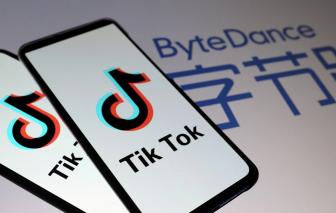 ByteDance vẫn nắm quyền kiểm soát TikTok sau khi nhượng một phần vốn cho phía Mỹ