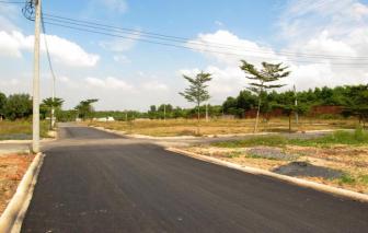 Đồng Nai: Xử lý hàng chục ngàn m2 đất phân lô, bán nền trái phép thông qua mạng xã hội