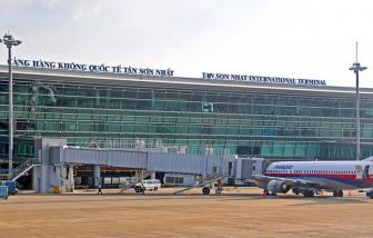 Khách quốc tế vào Việt Nam tới đây sẽ phải lưu ý gì?