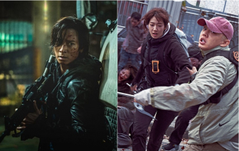 Ngành công nghiệp điện ảnh châu Á: Những triển vọng còn mơ hồ