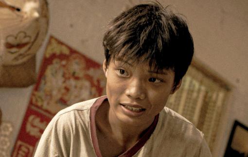 """Phim Việt không phải dưa hấu để mà """"giải cứu"""""""