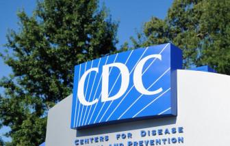 CDC Mỹ gỡ bản tin về coronavirus có truyền đi trong không khí