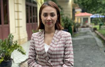 Vụ kiện kéo dài 7 năm của ca sĩ Miko Lan Trinh lại hoãn