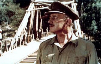 """Sự thật về phim """"Cầu sông Kwai"""" được hé lộ sau hơn nửa thế kỷ"""