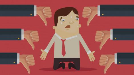 Ai dễ mắc hội chứng sợ đám đông?