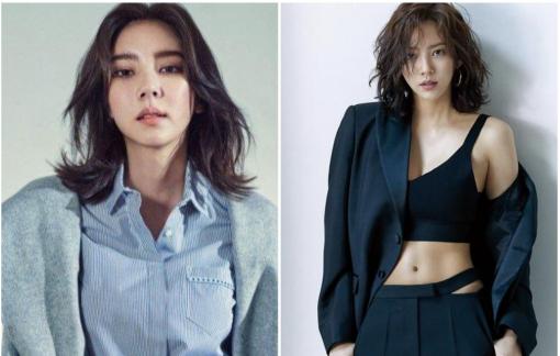 Bí quyết của sao: Cách giữ gìn nhan sắc hoàn hảo của Son Dam Bi
