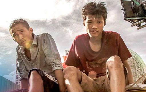 Thúc đẩy điện ảnh Việt hậu COVID-19: Ai làm đầu tàu?