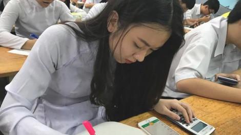 Sẽ có hướng dẫn cụ thể sử dụng điện thoại trong giờ học