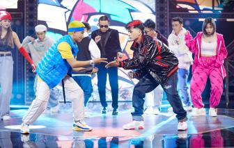 Đầu tư rap, hip hop Việt Nam: Canh bạc may rủi?