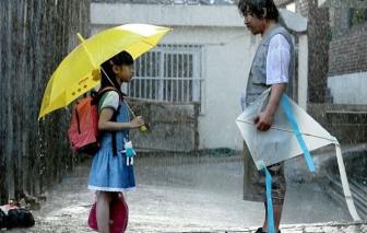 Thành phố Ansan kêu gọi sửa luật để cách ly những kẻ hiếp dâm trẻ em ở Hàn Quốc
