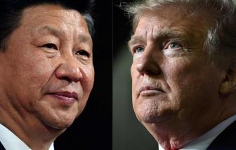 """Trung Quốc đáp trả Mỹ tại Liên Hợp Quốc: """"Bạn đã tạo ra rắc rối cho thế giới"""""""