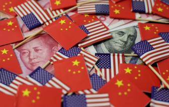 3.500 công ty Mỹ kiện chính quyền Trump về thuế quan đối với Trung Quốc
