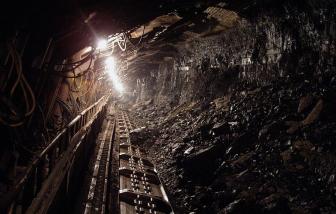 17 công nhân bị mắc kẹt trong mỏ than tại Trung Quốc