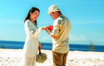 Bùng nổ cưới những ngày COVID-19 im hơi: Dở khóc dở cười với đám cưới… chạy dịch