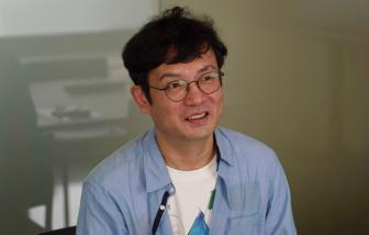 Nghệ sĩ dương cầm hy vọng kết nối Hàn Quốc và Triều Tiên thông qua âm nhạc