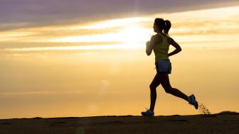 Thể thao ảnh hưởng tích cực đến trí nhớ