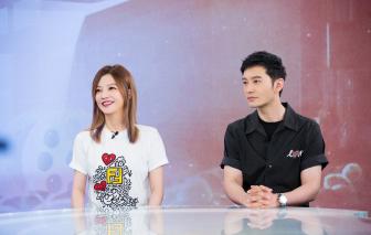 Triệu Vy phản đối nhà sản xuất sắp xếp vai chính cho phim