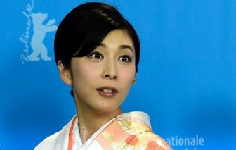 Chính phủ Nhật Bản khuyên người dân tìm sự giúp đỡ sau vụ tự sát của nữ diễn viên nổi tiếng