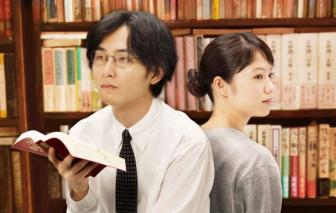 Xem bốn bộ phim của hãng phim lâu đời nhất Nhật Bản với giá vé 50.000 đồng