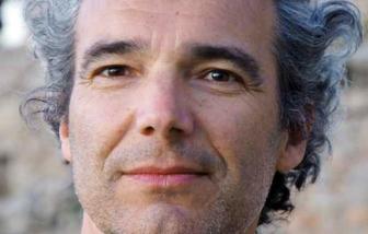 """Đạo diễn Christophe Thiry: Mỗi lần trình diễn, lại thấy """"Truyện Kiều'' bùng nổ sức mạnh nội tại"""