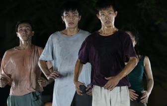 """""""Những biến ảo của hiện hữu"""" - Thêm một thử nghiệm mới của Ngô Thanh Phương"""
