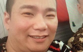 Khởi tố giang hồ Hiếu Thái Dương giám đốc công ty đòi nợ thuê