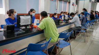 Sáng 1/10, đã có 10.000 vé tàu Tết được đăng ký giữ chỗ qua mạng