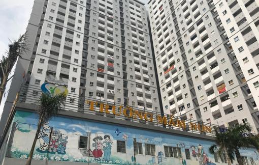 Yêu cầu các tổ chức công chứng không công chứng mua bán nhà ở xã hội