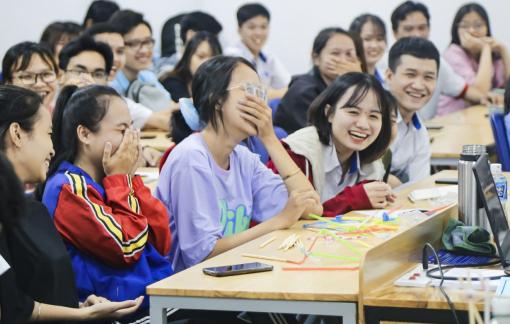 Điểm chuẩn Khoa Y, ĐH Công nghiệp Thực phẩm TP.HCM, ĐH Mở TP.HCM cao bao nhiêu?