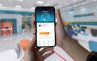 """Trúng iPhone 11 Pro Max với chương trình """"Hội nhập công dân số - Rinh quà Ditizen"""" của ABBANK"""