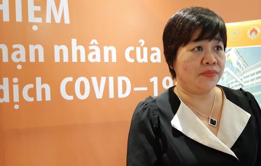 Phụ nữ và trẻ em bị bạo lực có tăng lên vào mùa COVID-19?