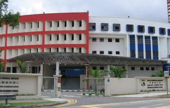 Singapore đưa chủ đề tội phạm tình dục trên mạng vào giảng dạy cho học sinh cấp II