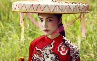NTK Thuỷ Nguyễn triển lãm hơn 100 hiện vật từ 60 bộ sưu tập