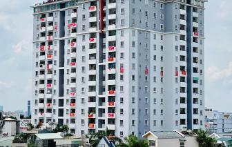 Sở Xây dựng kiến nghị chuyển cơ quan điều tra xử lý việc chiếm dụng kinh phí bảo trì chung cư