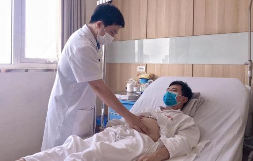 Bệnh nhân thứ 1.000 được ghép thận: Cuộc sống mới lại bắt đầu