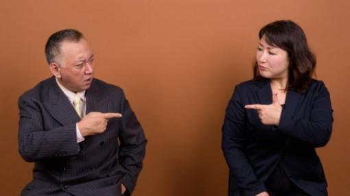Cứ chọn trường cho con là vợ chồng cãi nhau