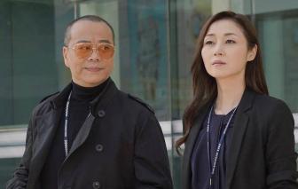 """Những """"ông hoàng"""" TVB cạnh tranh ngôi vương trong năm 2021"""