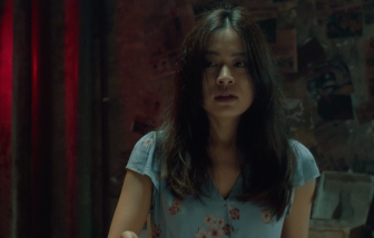 """Nhà sản xuất Quang Huy: """"Cần minh chứng rằng phim Việt cũng có cái để xem"""""""